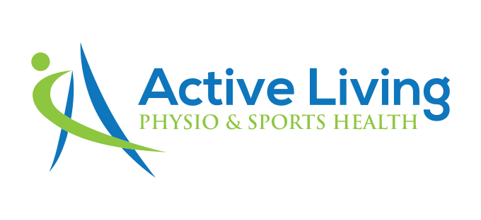 Active Living